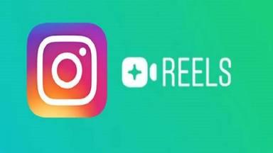 ¡Descubre los mejores trucos para utilizar en 'Reels'!