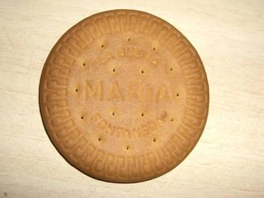 Los agujeros de las galletas María tienen una utilidad y no te habías dado cuenta nunca