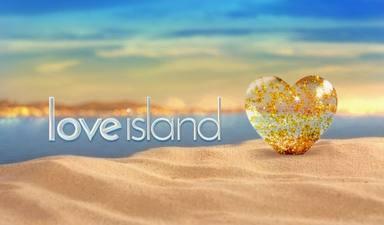 'Love Island', el nuevo reality que llegará a España con Cristina Pedroche como presentadora