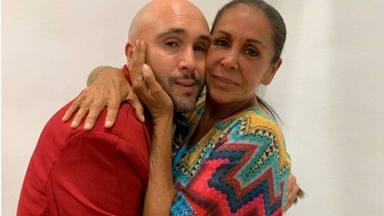 Así es la guerra entre Kiko Rivera e Isabel Pantoja: adicciones, deudas y Telecinco como salvavidas económico