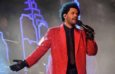 Todo lo que no sabías acerca de The Weeknd: sus humildes orígenes, peleas y un temazo como himno