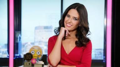 El motivo por el que Mediaset dice adiós a 'Cazamariposas'