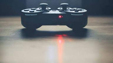 Lo que aún no sabes de la nueva PlayStation5