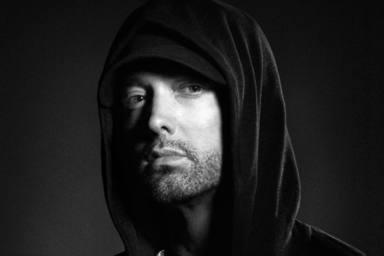 Music To Be Murdered By es el nuevo disco sorpresa del rapero Eminem
