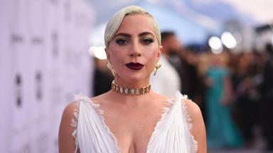 Lady Gaga coge la delantera y se prepara para lanzar tres proyectos diferentes durante este año