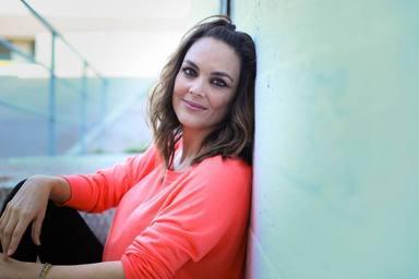 El desgarrador testimonio de Mónica Carrillo sobre sus problemas de salud que la han apartado de la televisión