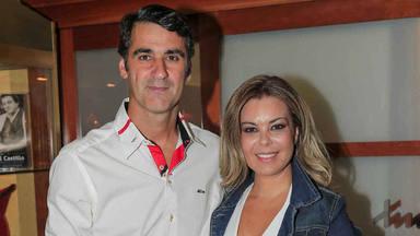 Conoce a Julia Janeiro, la hija de Jesulín de Ubrique y María José Campanario que ya es toda una influencer