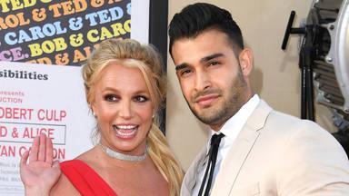 ¡Sorpresa! Britney Spears anuncia algo que los fans llevaban esperando mucho tiempo y las redes arden