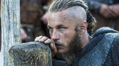 Así será la secuela de 'Vikings' en Netflix que se estrenará proximamente