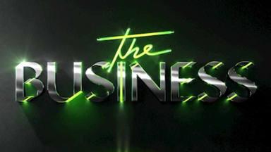 Tiësto estrena 'The Business', un nuevo temazo que anuncia el comienzo de una nueva era del artista