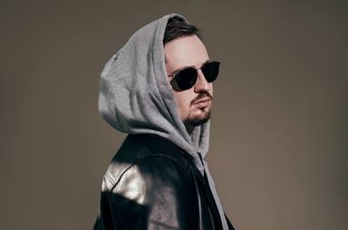 """Sueña en grande con el nuevo single, """"All We Got"""", del DJ alemán Robin Schulz y la cantante sueca KIDDO"""