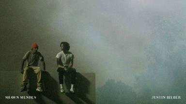 Disfruta ya de 'Monster', un temazo de Shawn Mendes y Justin Bieber que grita a sus vidas pasadas