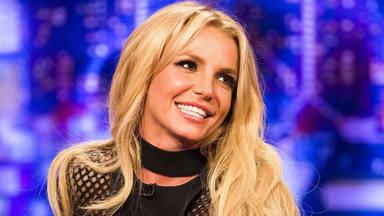 Britney Spears podría romper su silencio y contar la verdad de su tutela en una explosiva entrevista con Oprah