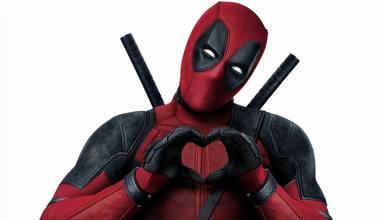 Todas la novedades que podemos esperar de 'Deadpool 3'