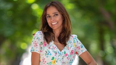 Carmen Alcayde confiesa el complicado bache económico que está viviendo