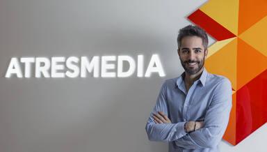 Roberto Leal aterriza en 'Pasapalabra'