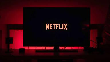 Si tienes uno de estos televisores, ya no podrás volver a ver Netflix