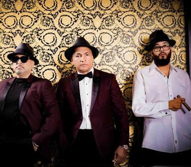 El proyecto Los Fathers del Reggaeton en búsqueda del nuevo Daddy Yankee