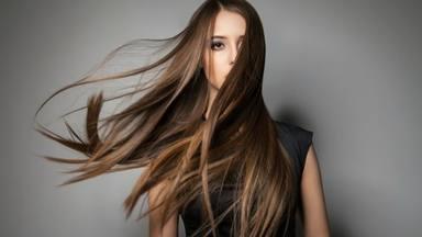 ¿Quieres que tú pelo crezca mucho más rápido? La ciencia dice que es posible