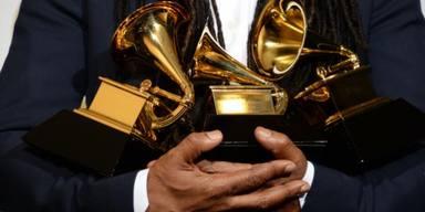 Consulta aquí la lista completa de nominados a la 63 edición de los Premios GRAMMY