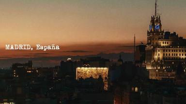 Disfruta ya del videoclip de 'Madrid', el temazo de Maluma y Myke towers