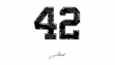 """El cantante panameño Sech, """"El Peluche"""" presenta su nuevo álbum """"42"""""""