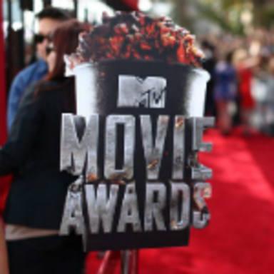 Los MTV Movie Awards 2016, los premios más gamberros del cine, ya tienen nombres y apellidos