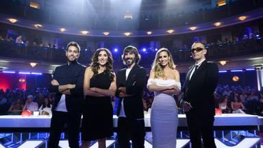 El problema que hace 'temblar' al jurado de 'Got Talent' y del que nunca te has dado cuenta