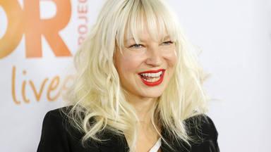 ¡Ouch! Sia se lleva un jarro de agua fría después de que su película se lleve el título de 'lo peor'