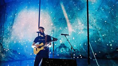 El bonito motivo por el que Ed Sheeran decidió no retirarse de la música para siempre