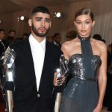 ¿Han vuelto Zayn Malik y Gigi Hadid?
