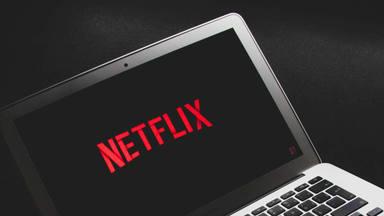 Las series de Netflix que seguirán siendo tendencia en 2020