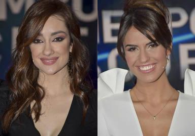 El toque de atención de Adara y Sofía Suescun por la 'bronca' de Kiko Jiménez y Gianmarco