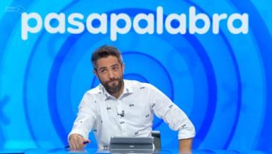 Roberto Leal da positivo por coronavirus y Manel Fuentes será su sustituto