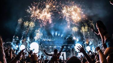 Tomorrowland celebrará una nueva edición digital para despedir 2020
