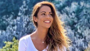 ¿Está Lara Álvarez enamorada de nuevo? Así es el hombre que ha conseguido volver a ilusionar a la presentadora