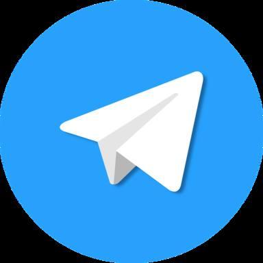 Telegram, entre las aplicaciones que más adeptos gana tras el último cambio de WhatsApp