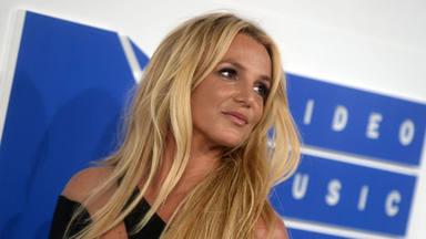 ¡Atención! Britney Spears podría reaparecer en televisión y contarle la verdad a Oprah