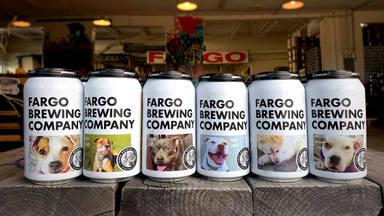 Perritos Fargo