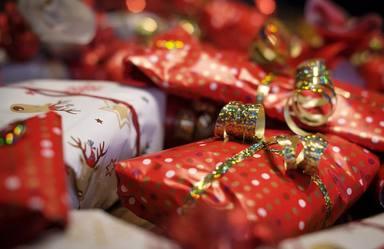 Este es el regalo más deseado por los españoles para estas navidades