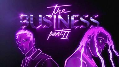 """DJ Tiësto presenta su nueva versión """"The Business Part. II"""" junto con Tyga Dolla $ign"""