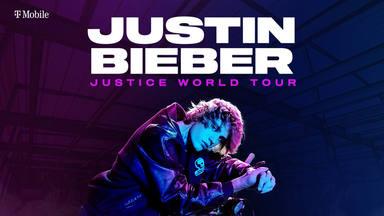 Justin Bieber vuelve a estar en el punto de mira