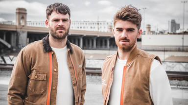 ctv-xtp-the-chainsmokers