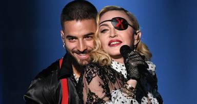 El auge sin precedentes de la música en español atrae a los artistas internacionales de mayor éxito