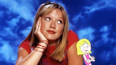 Lo sentimos: Hilary Duff confirma que el 'reboot' de 'Lizzie McGuire' está cancelado definitivamente