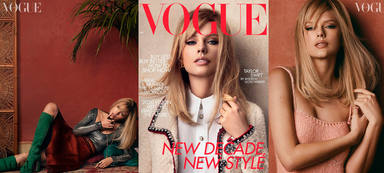 ctv-skz-taylor-swift-vogue-uk-jan-2020