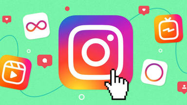 Instagram: podrás añadir subtítulos a tus stories dentro de muy poco