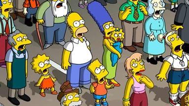 La noticia sobre el futuro de Los Simpsons que no va a sentar nada bien a sus seguidores
