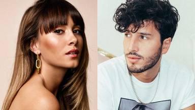 Aitana lanza su temazo 'Corazón sin vida', la esperada colaboración con Sebastian Yatra