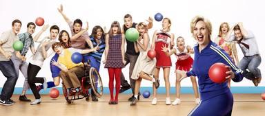 ¡Atención! Los protagonistas de Glee se reunirán con una ausencia entre ellos muy comentada